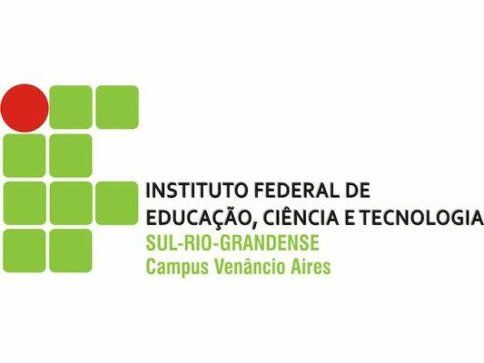 IMG-2-IFSul-concurso-publico