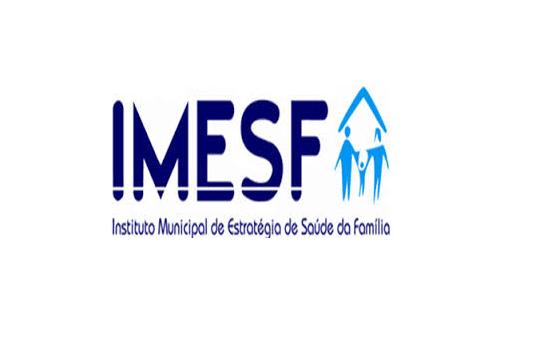 IMG-2-IMESF-RS-concurso-publico