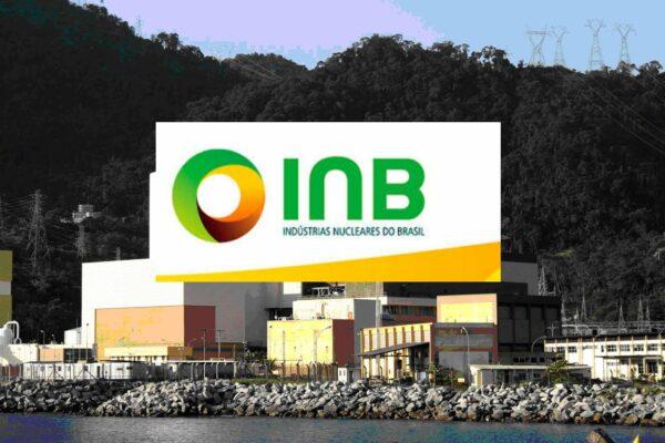 IMG-2-INB-concurso-publico