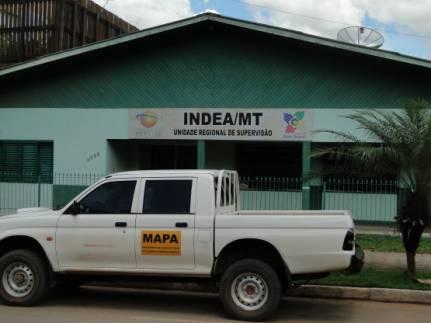 IMG-2-INDEA-MT-concurso-publico