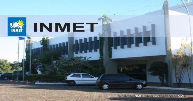IMG-2-INMET-concurso-publico