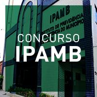 IMG-2-IPAMB-concurso-publico