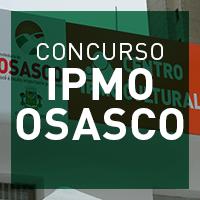 IMG-2-IPMO-concurso-publico
