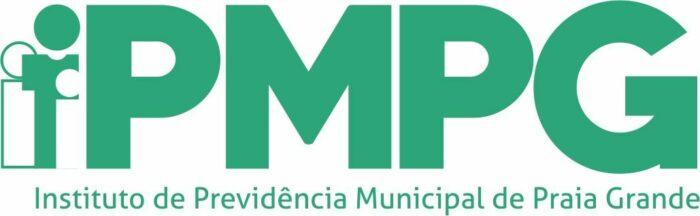 IMG-2-IPMPG-concurso-publico
