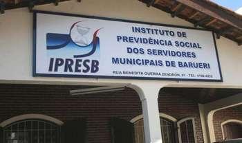 IMG-2-IPRESB-concurso-publico