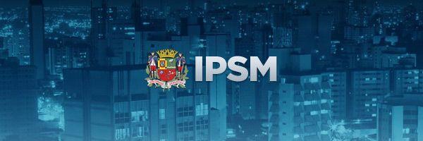 IMG-2-IPSM-concurso-publico