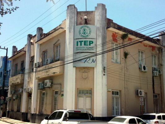 IMG-2-ITEP-RN-concurso-publico