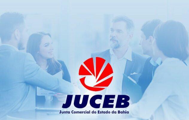 IMG-2-JUCEB-concurso-publico