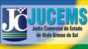 IMG-2-JUCEMS-concurso-publico