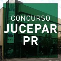 IMG-2-JUCEPAR-concurso-publico