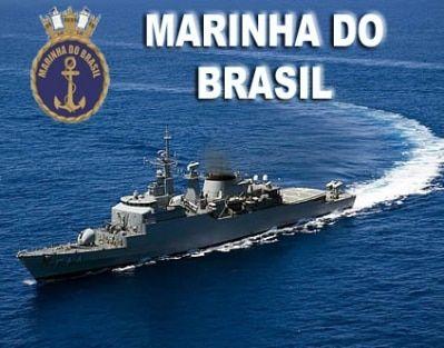 IMG-2-MARINHA-DO-BRASIL-concurso-publico
