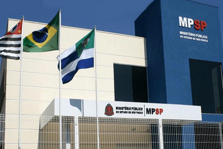 IMG-2-MP-SP-concurso-publico