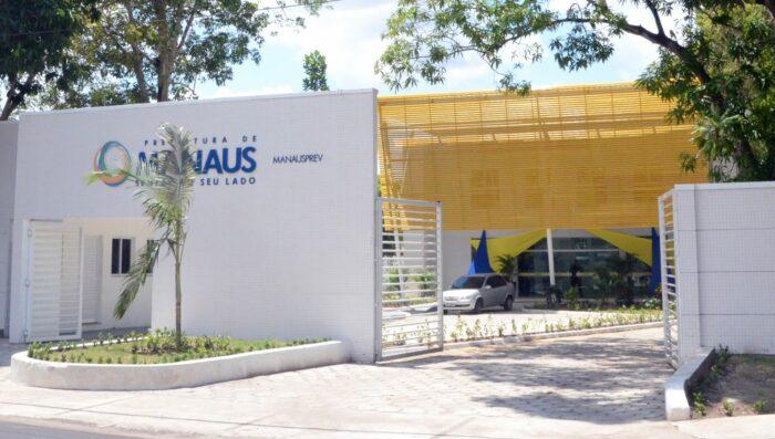 IMG-2-Manaus-Previdência-concurso-publico