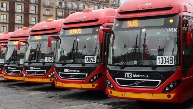 IMG-2-Metrobus-concurso-publico