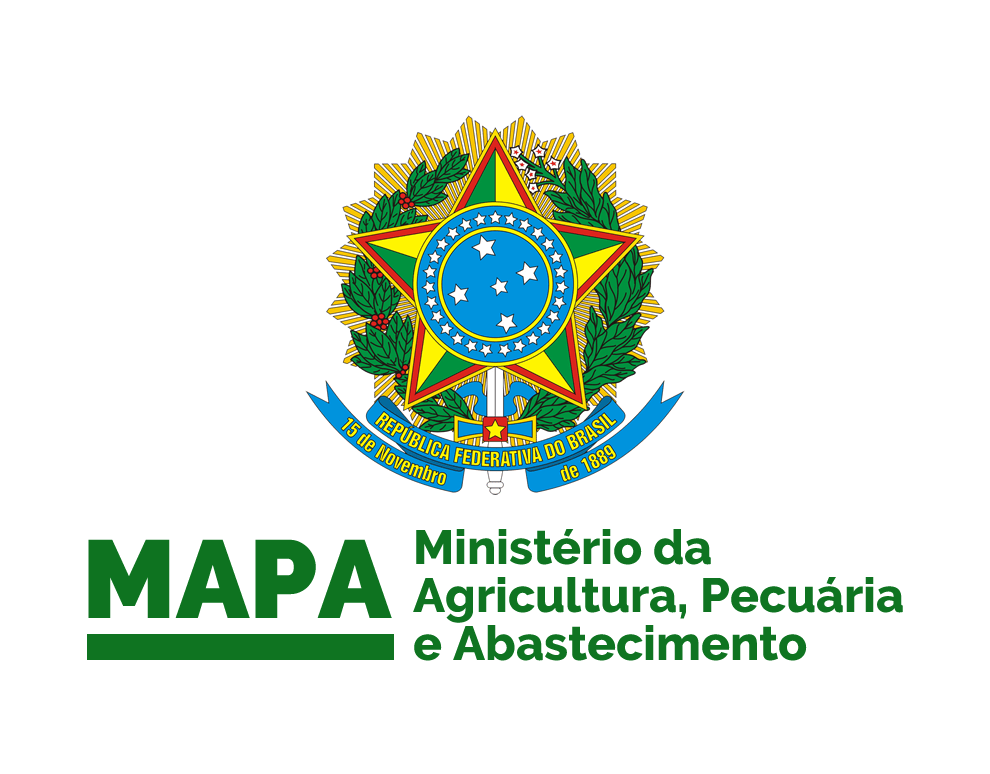 IMG-2-Ministério-da-Agricultura-concurso-publico