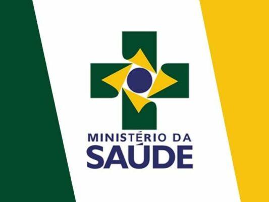IMG-2-Ministério-da-Saúde-concurso-publico