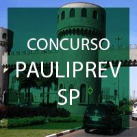 IMG-2-PAULIPREV-concurso-publico