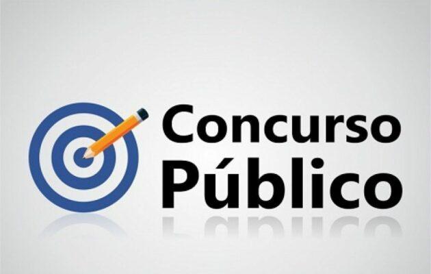 IMG-2-PB-concurso-publico