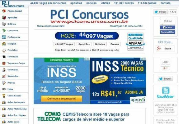 IMG-2-PCI-concurso-publico