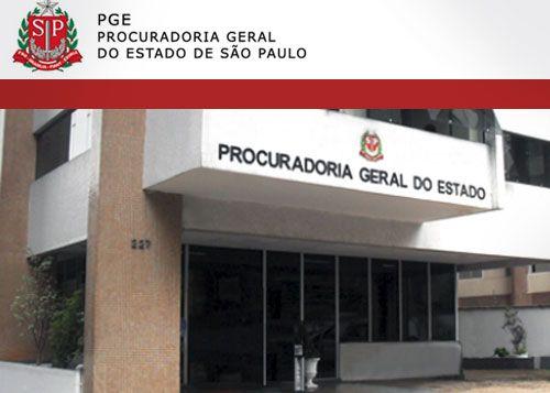 IMG-2-PGE-concurso-publico