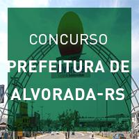 IMG-2-PREFEITURA-ALVORADA-concurso-publico