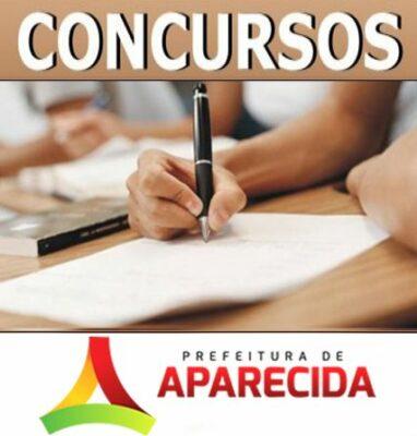 IMG-2-PREFEITURA-APARECIDA-DE-GOIÂNIA-concurso-publico