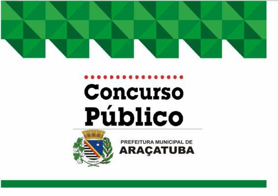 IMG-2-PREFEITURA-ARAÇATUBA-concurso-publico
