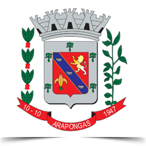 IMG-2-PREFEITURA-ARAPONGAS-concurso-publico