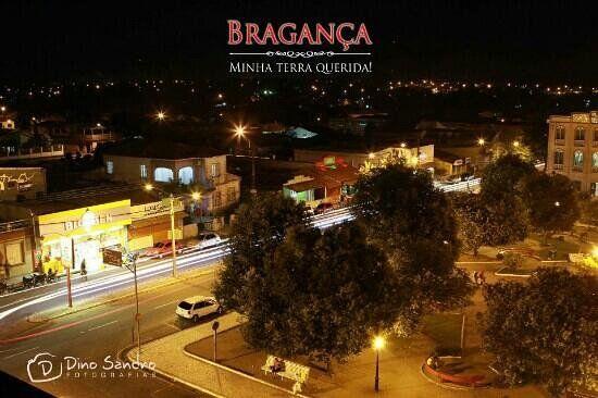 IMG-2-PREFEITURA-BRAGANÇA-concurso-publico