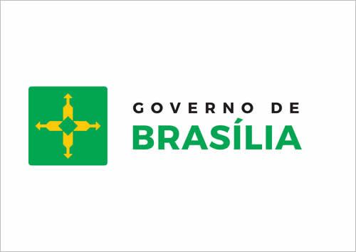 IMG-2-PREFEITURA-BRASÍLIA-concurso-publico