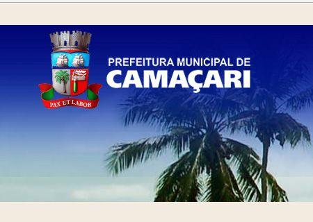 IMG-2-PREFEITURA-CAMAÇARI-concurso-publico