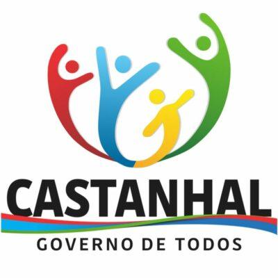 IMG-2-PREFEITURA-CASTANHAL-concurso-publico