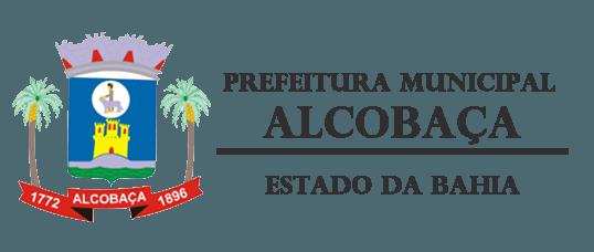 IMG-2-PREFEITURA-DE-ALCOBAÇA-concurso-publico