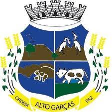 IMG-2-PREFEITURA-DE-ALTO-GARÇAS-concurso-publico