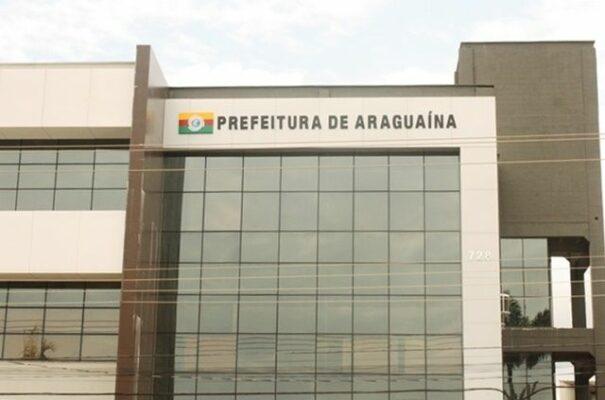 IMG-2-PREFEITURA-DE-ARAGUAÍNA-concurso-publico