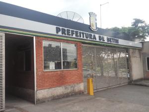 IMG-2-PREFEITURA-DE-BETIM-concurso-publico