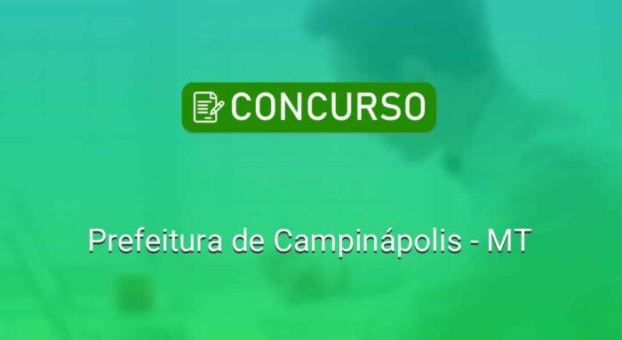 IMG-2-PREFEITURA-DE-CAMPINÁPOLIS-concurso-publico