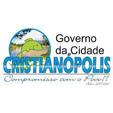 IMG-2-PREFEITURA-DE-CRISTIANÓPOLIS-concurso-publico