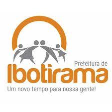 IMG-2-PREFEITURA-DE-IBOTIRAMA-concurso-publico