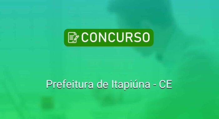 IMG-2-PREFEITURA-DE-ITAPIÚNA-concurso-publico