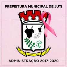IMG-2-PREFEITURA-DE-JUTI-concurso-publico