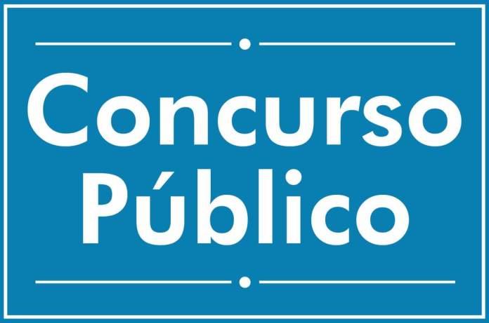 IMG-2-PREFEITURA-DE-LAJEDINHO-concurso-publico