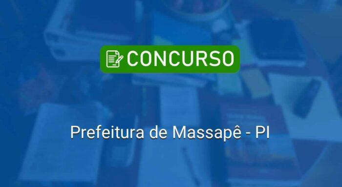 IMG-2-PREFEITURA-DE-MASSAPÊ-concurso-publico