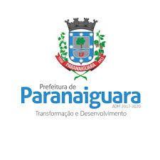 IMG-2-PREFEITURA-DE-PARANAIGUARA-concurso-publico