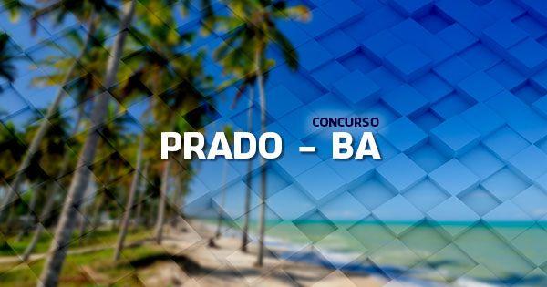 IMG-2-PREFEITURA-DE-PRADO-concurso-publico