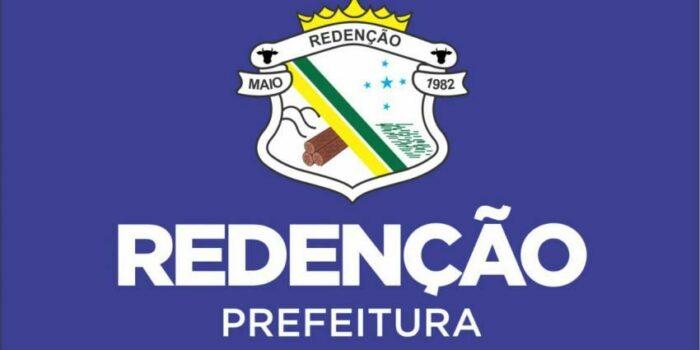 IMG-2-PREFEITURA-DE-REDENÇÃO-concurso-publico