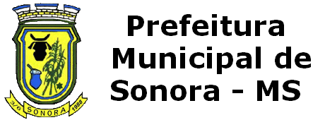 IMG-2-PREFEITURA-DE-SONORA-concurso-publico