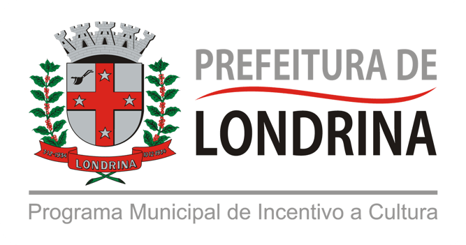IMG-2-PREFEITURA-LONDRINA-concurso-publico