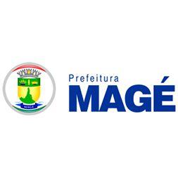IMG-2-PREFEITURA-MAGÉ-concurso-publico