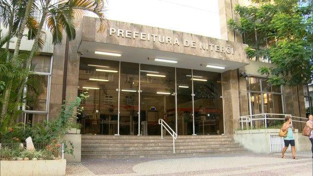 IMG-2-PREFEITURA-NITERÓI-concurso-publico